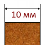МДФ плиты толщиной 10 мм