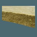 Утеплитель Технониколь Технофас Оптима 80х1200х600 мм (3 плиты, 2,16 кв.м.)