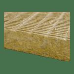Утеплитель Технониколь Техноруф Н Экстра, 100х1200х600 мм (3 плиты,  2,16 кв.м.)