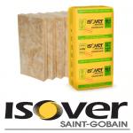 Стекловата ISOVER Классик 1170х610х100 (7 плит)