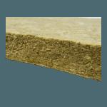 Утеплитель Технониколь Технофас Оптима 150х1200х600 мм (2 плиты, 1,44 кв.м.)