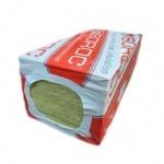 Минплита Isoroc Изолайт 1000х500х100 (4 плиты)