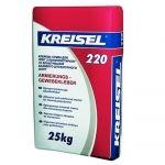 Клеевая смесь Kreisel 220