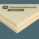 Плита теплоизоляционная Технониколь PIR (СХМ/СХМ)  70х2385Х1185 (32 плиты, 90 кв.м.)