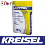 Штукатурка KREISEL 651