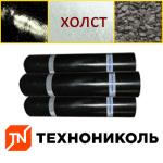 Стеклоизол ХКП 10м