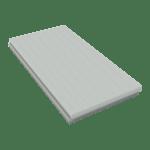 Утеплитель Технониколь XPS Carbon ECO FAS/2,S/1, 50х1180х580 мм (8 плит, 5,4752 кв.м.)